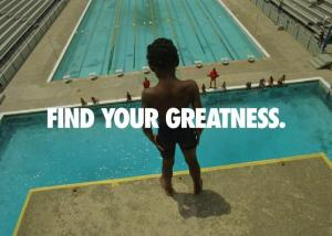 Nike_Find_Your_Greatness_Diver_large